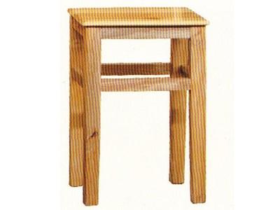 江西九江木凳九江杉木凳九江餐桌木凳